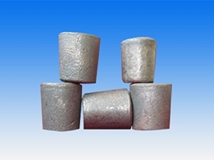 高铬铸铁的特点是什么?
